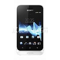 Ремонт телефона Sony Xperia E dual