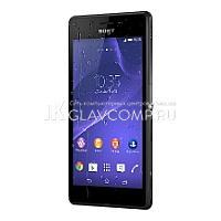 Ремонт телефона Sony Xperia M2 Aqua