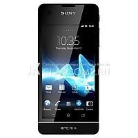 Ремонт телефона Sony Xperia SX