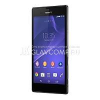 Ремонт телефона Sony Xperia T3 (D5102)