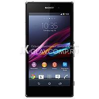 Ремонт телефона Sony Xperia Z1
