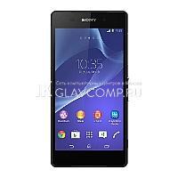 Ремонт телефона Sony Xperia Z2 (D6502)