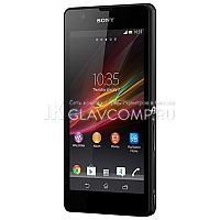 Ремонт телефона Sony Xperia ZR (C5502)