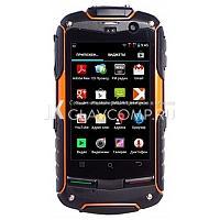 Ремонт телефона Texet TM-3204R