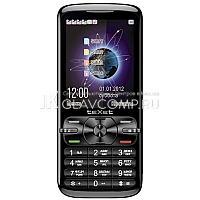 Ремонт телефона Texet TM-420