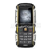 Ремонт телефона Texet TM-511R