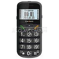 Ремонт телефона Texet tm-b110
