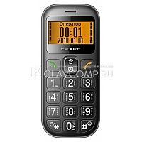 Ремонт телефона Texet tm-b111