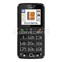 Ремонт телефона Texet TM-B112