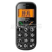 Ремонт телефона Texet tm-b200