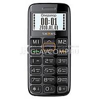 Ремонт телефона Texet tm-b210