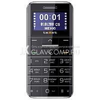 Ремонт телефона Texet tm-b310