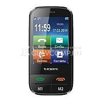 Ремонт телефона Texet TM-B450