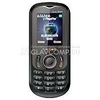 Ремонт телефона Texet tm-d205