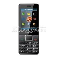 Ремонт телефона Texet TM-D225