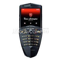 Ремонт телефона Tonino Lamborghini Spyder S620
