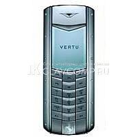Ремонт телефона Vertu Ascent