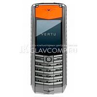 Ремонт телефона Vertu Ascent 2010