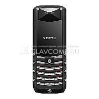 Ремонт телефона Vertu Ascent Ferrari GT Limited Edition