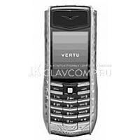 Ремонт телефона Vertu Ascent Ti