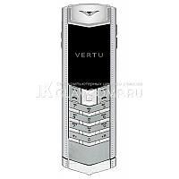 Ремонт телефона Vertu signature s design ladies mother of pearl