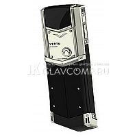 Ремонт телефона Vertu signature s design stainless steel