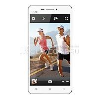 Ремонт телефона Vivo X3S