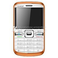 Ремонт телефона Voxtel bm60
