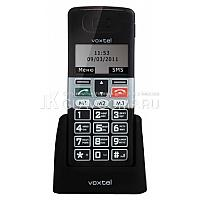 Ремонт телефона Voxtel rx501
