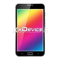 Ремонт телефона xDevice Android Note