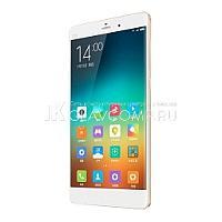 Ремонт телефона Xiaomi Mi Note Pro
