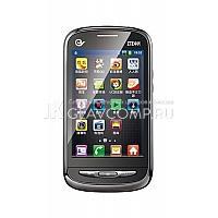 Ремонт телефона ZTE N760