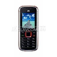Ремонт телефона ZTE R221