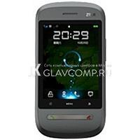 Ремонт телефона ZTE U V852(Dreamer)