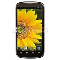 Ремонт телефона ZTE V970M Grand-X