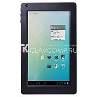 Ремонт планшета 3Q Qoo! Q-Book EL72B