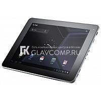 Ремонт планшета 3Q Qoo! q-pad bc9710a
