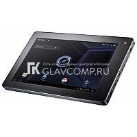 Ремонт планшета 3Q Qoo! q-pad ic0707a