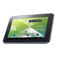 Ремонт планшета 3Q Qoo! Q-pad MT0729D