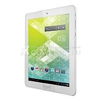 Ремонт планшета 3Q Qoo! Q-pad MT0811B