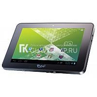 Ремонт планшета 3Q Qoo! Q-pad QS0717D