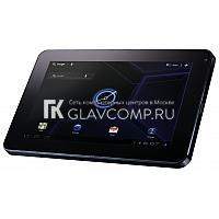 Ремонт планшета 3Q Qoo! q-pad rc0710b