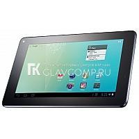 Ремонт планшета 3Q Qoo! q-pad rc0718c