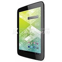 Ремонт планшета 3Q Qoo! Q-pad RC0738C