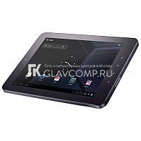 Ремонт планшета 3Q Qoo! q-pad rc0801b