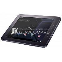 Ремонт планшета 3Q Qoo! q-pad rc0801bh