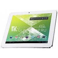 Ремонт планшета 3Q Qoo! Q-pad RC0813CM