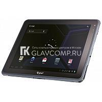Ремонт планшета 3Q Qoo! q-pad rc9713b