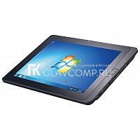 Ремонт планшета 3Q Qoo! surf tablet pc az9701a