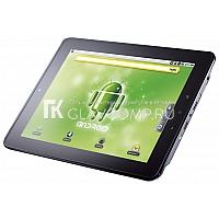 Ремонт планшета 3Q Qoo! surf tablet pc lc9704a